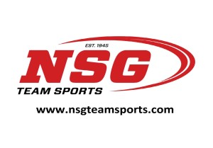 NSG Team Sports
